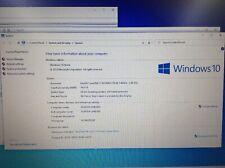 ASUS ROG G75VW 17.3in Intel Core i7-3630QM 2.40GHz 16GB 250GB SSD 1TB Windows 10