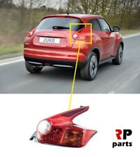 FOR NISSAN JUKE 2010-2014 NEW REAR TAIL LIGHT LAMP RIGHT O/S LHD=RHD