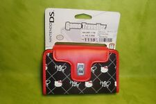Etui pour nintendo ds Hello Kitty