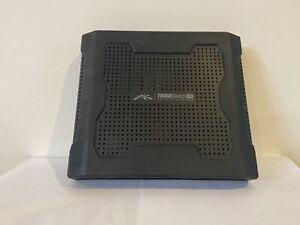 Ubiquiti TOUGHSwitch EdgeSwitch PoE TS-8-PRO Gigabit Switch 8 Ports