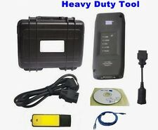 2015A Real CAT ET 3 Wifi Adapter Communication 317-7485 with Keygen