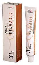 Belmacil Lash & Brow Tint No.3.1 Light Brown 20mL