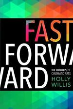 FAST FORWARD - WILLIS, HOLLY - NEW HARDCOVER BOOK
