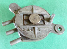 Delco Aire (Vacumm Control Switch) P/N's 15-7502 & GM 7933868 New Old Stock
