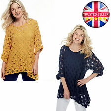 Viscose Long Sleeve Twinsets Jumpers & Cardigans for Women