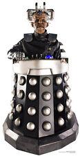 Doctor Dr Who Davros Dalek Lifesize Découpe en carton présentoir standup