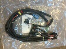 NEW Polaris 2006 700 900 Ignition Harness 4011336 Fusion Switchback RMK NOS #36