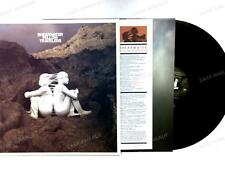 Shearwater - Fellow Travelers US LP 2013 + Innerbag, Insert /2