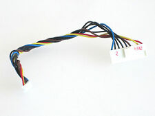 "Polaroid 42"" TLX-04240B Cable Wire (Main Board to Power Supply Board)"