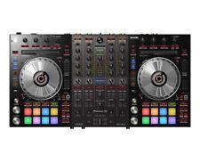 Pioneer DDJ-SX3 Digital DJ  4-Channel Controller DDJSX3 for Serato DJ Pro