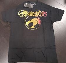 Vintage Herren-T-Shirts in Größe XL