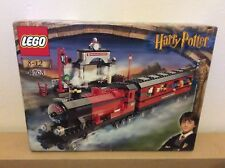 Lego Harry Potter #4708 Poudlard Express-BRAND NEW & SEALED ** RARE **