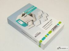New: Phönix Contact 5053573 Thermomark Card/Marking Material