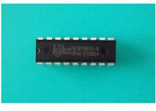 5pcs EM78P156ELPJ-G Manu:EMC Encapsulation:DIP-18,8-BIT MICRO-CONTROLLER
