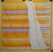 Écharpes et châles à motif Géométrique polyester pour femme