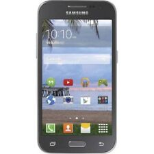 Net 10 Wireless Samsung Core Prime prepaid no contract smartphone