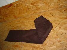 Tolle Stretchjeans/Jeans v.CECIL Gr.W27/L32 schoko Toronto