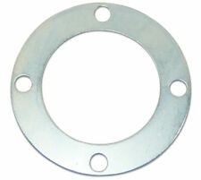 Wacker Neuson Oem Wp1540, Wp1550 plate compactor Clutch Spacer 5000110773