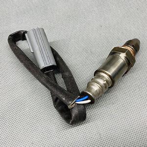 Lambda Oxygen Sensor 18060 NEW For Infiniti EX35 Nissan Murano Frontier Upstream