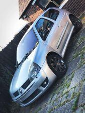 2004 Renault clio 182 sport track car road legal not 172 197 200