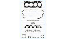 Cylinder Head Gasket Set MAZDA PREMACY TD 16V 2.0 90 RF (3/1999-)