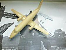 Resin Kit Aircraft  1/72 HP Jetstream J41 Space Models