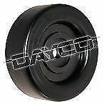 DAYCO IDLER TENSIONER PULLEY MITSUBISHI PAJERO 3.5 3.8 NL NM NP NS NT 6G74 6G75
