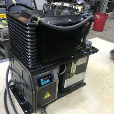 Daikin Eco Rich Hydraulic Pump Unit Ehu25 M07 Ae 30 V 902