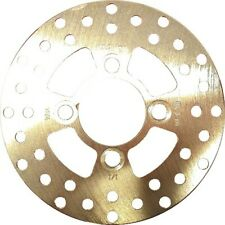 Motor: reserveonderdelen GoldFren Rear Brake Disc x1pc 238810 Yamaha YZF R1 2002-2003