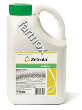 5 Liter, Zetrola 100 EC, (DE/PL/DK)