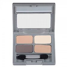 Physicians Formula Matte Collection Quad Eyeshadow with Applicator & Mirror