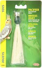 Hagen Bird Toy Pacifier Small to Medium birds Living world
