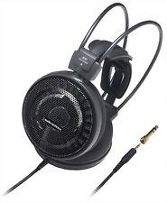 Audio-technica ATH-AD700X Air Dynamic Open-Air headphone Japan NEW
