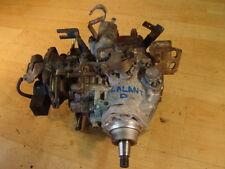 Mitsubishi Galant V Diesel Einspritzpumpe Injection Pump