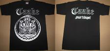 TAAKE Svartekunst T-SHIRT Brand New Ltd TRUE BLACK METAL GRÖßE Exclusive Ltd
