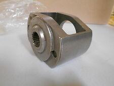 Ingersoll-Rand Hammer Frame Assembly 03441516