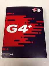 Link G4+ standalone ECU for BMW E36 M52 S50 S52 engines also for E34 525i M50