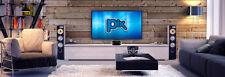 Pix, Neo o Lucky - Televisión x Internet - Paq 12 Meses -Activacion al Instante