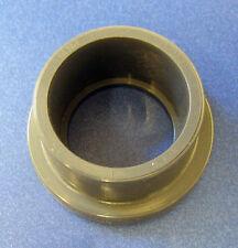 BR Bundbuche PVC-U 40 DN32 PN10