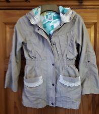 a5361baf6f23 Buy Debenhams Hooded All Seasons Girls  Coats