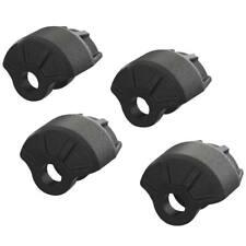 ARRMA AR330492 Shock Cap Protector 6S (2) (New in Package)