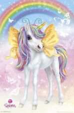 ANIMAL CLUB - UNICORN POSTER 22x34 - 17129