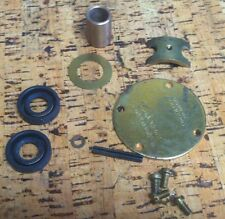 Volvo Penta Waterpump Rebuild Kit Repair Kit Cover *0220*
