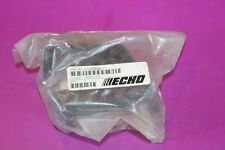 Echo Muffler Cover. Part A320000032. Acquired from a closed dealership. See pic