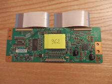 "TCON 6870C-0173B LC420WU5-SLA1 for PHILIPS 42"" LCD TV 42PFL7662D/12"