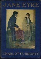 Jane Eyre1931Hardcover