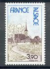 TIMBRE FRANCE NEUF N° 1921 **ALSACE