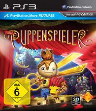 Sony Jump 'n' Run PC - & Videospiele mit USK ab 6