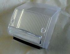 Vespa PX EFL T5 Classic Clear Rear Lamp Lens
