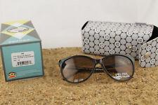 Paul Frank Designer gafas de sol Sunsets en summerrain 190 castillo/sea 59 14-135